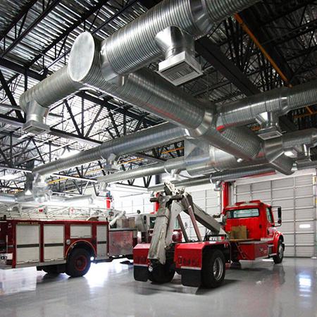 interior_estacion_bomberos